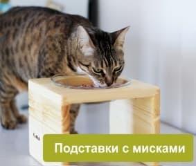 Изображение - Мебель для животных podstavki-dlya-misok1-min